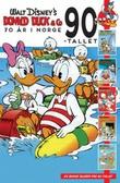 """Walt Disney's Donald Duck & Co - 70 år i Norge - 90-tallet"" av Walt Disney Company"