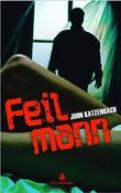 """Feil mann"" av John Katzenbach"