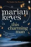 """This charming man"" av Marian Keyes"