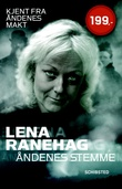 """""""Åndenes stemme"""" av Lena Ranehag"""