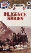 """""""Diligence-krigen"""" av Rune Angell-Jacobsen"""