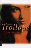 """""""Elskerinnen"""" av Joanna Trollope"""