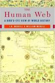 """Human Web - A Bird's Eye View of World History"" av J.R.McNeil"