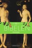 """""""Bibelen i kortversjon"""" av Kjell Arild Pollestad"""