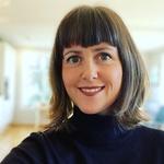 Marie Olaussen