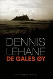 """""""De gales øy"""" av Dennis Lehane"""