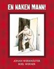 """""""En naken mann"""" av Johan Werkmäster"""