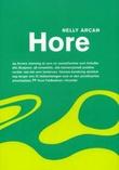 """""""Hore"""" av Nelly Arcan"""