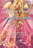 """""""Englemedisin - la kjærlighetsfylte lysvesener helbrede kropp og sinn"""" av Doreen Virtue"""