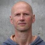 Roger Martinsen