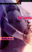 """The snapper"" av Roddy Doyle"