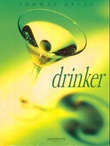 """Drinker"" av Thomas Kelly"