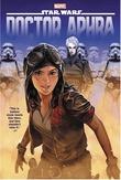 """Star Wars: Doctor Aphra Omnibus Vol. 1"" av Kieron Gillen"