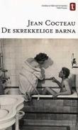 """""""De skrekkelige barna"""" av Jean Cocteau"""