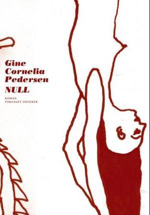 """""""Null - roman"""" av Gine Cornelia Pedersen"""