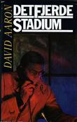 """Det fjerde stadium"" av David Aaron"