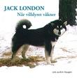 """""""Når villdyret våkner"""" av Jack London"""