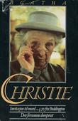 """""""Invitasjon til mord ; 4.50 fra Paddington ; Den forsvunne domprost"""" av Agatha Christie"""