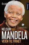 """""""Veien til frihet - en selvbiografi"""" av Nelson Mandela"""