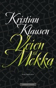 """""""Veien til Mekka roman"""" av Kristian Klausen"""