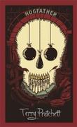 """""""Hogfather - Discworld"""" av Terry Pratchett"""