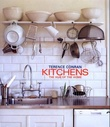 """""""Kitchens - the hub of the home"""" av Terence Conran"""