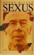 """""""Sexus"""" av Henry Miller"""
