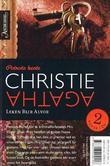 """""""Miss Marples siste sak ; Leken blir alvor"""" av Agatha Christie"""