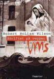 """""""Skriften på veggen - en roman fra Irland"""" av Robert McLiam Wilson"""