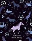 """""""Black Beauty - hardback classics"""" av Anna Sewell"""