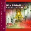 """""""Engler og demoner"""" av Dan Brown"""