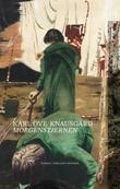 """""""Morgenstjernen - roman"""" av Karl Ove Knausgård"""