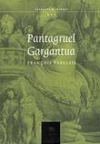 """Pantagruel ; Gargantua"" av Francois Rabelais"