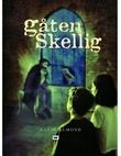 """""""Gåten Skellig"""" av David Almond"""