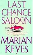 """Last chance saloon"" av Marian Keyes"