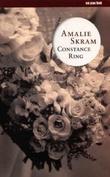 """""""Constance Ring ; Fru Ines ; Forrådt"""" av Amalie Skram"""