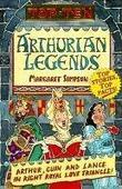 """Top Ten Arthurian Legends"" av Margaret Simpson"