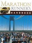 """""""Marathon Runner's Handbook"""" av Bruce Fordyce"""