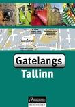 """""""Tallinn - gatelangs"""" av Virginia Rigot-Muller"""
