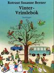 """""""Vinter-vrimlebok"""" av Rotraut Susanne Berner"""