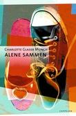"""""""Alene sammen"""" av Charlotte Glaser Munch"""