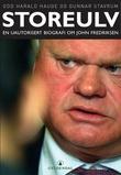 """Storeulv - en uautorisert biografi om John Fredriksen"" av Odd Harald Hauge"