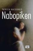 Omslagsbilde av Nabopiken