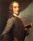 """""""Candide, eller Optimismen"""" av Voltaire"""