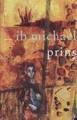 """""""Prins"""" av Ib Michael"""