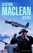"""""""Ulysses"""" av Alistair MacLean"""