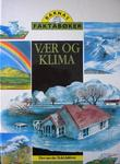 """""""Vær og klima"""" av Theodore Rowland-Entwistle"""