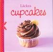 """""""Läckra cupcakes"""" av Ulrika Junker Miranda"""