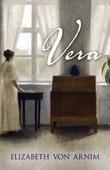 """""""Vera"""" av Elizabeth von Arnim"""