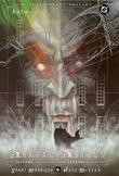 """Batman Arkham Asylum (15th Anniversary Edition)"" av Grant Morrison"